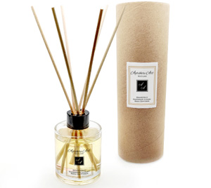 Reed Diffuser - Grapefruit