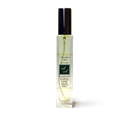 Eau de Parfum - Scottish Pear & Freesia